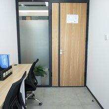 木棉湾共享办公室出租,配家私网络,只需980元