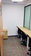 木棉湾共享办公室出租,可注册公司,解锁异常