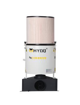 金机D型磨床专用油雾净化器厂家