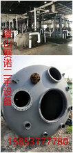 长期供应二手不锈钢反应釜,搪瓷反应釜,型号齐全,9成新,欢迎订购。