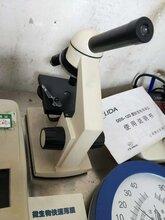 大桶水整套化验仪器、含操作说明书、使用记录表图片