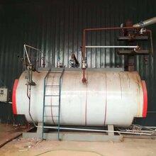 緊急出售二手鍋爐,二手蒸汽鍋爐,徐州東大牌手續齊全!九層新圖片
