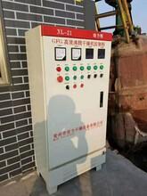 出售二手高效沸騰干燥機、二手沸騰干燥機,附件齊全圖片