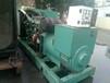 330KW沃尔沃二手柴油发电机出售