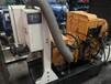 26KW道依茨二手柴油發電機出售