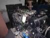 供應二手50KW勞斯萊斯柴油發電機