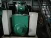 450KW二手柴油發電機重康現貨出售