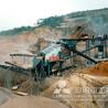投资一个石料厂多少钱?注意哪些?