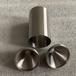 不銹鋼車床件加工/不銹鋼件CNC加工/不銹鋼精密零件加工定做
