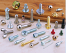 非標零部件/鍍鋅非標螺絲批發/精密非標螺絲定做/不銹鋼螺絲
