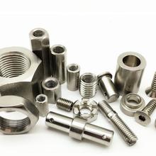 不锈钢螺栓加工定制/非标异形螺丝/五金紧固件/304/316L材质/厂家定做