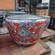 洗浴大缸 陶瓷
