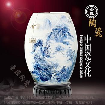齐发国际质保十年活磁能量缸巴马磁蒸瓮