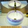 台上陶瓷艺术盆