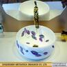 台上陶瓷艺术盆价格