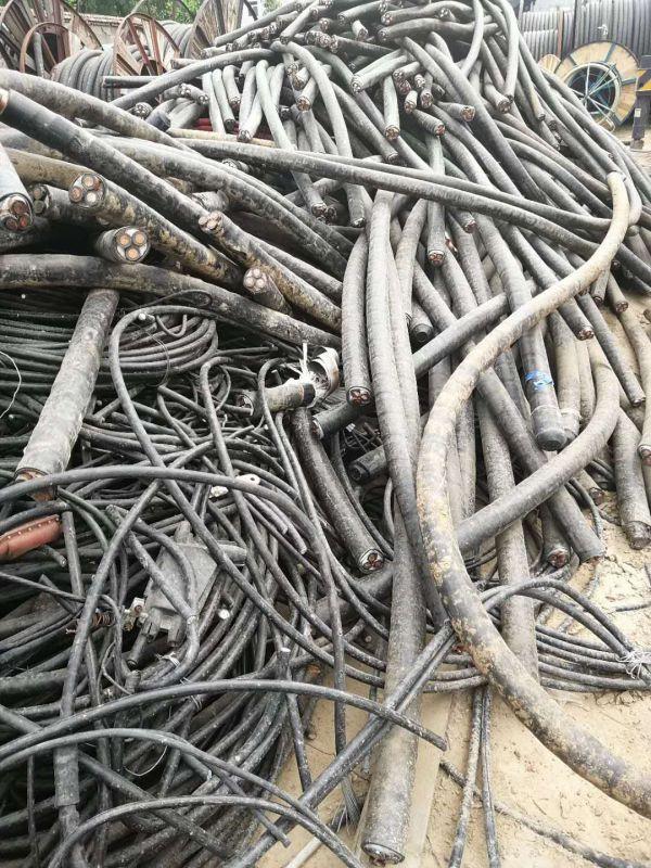 今個三芯電纜回收(三芯電纜回收行情)行情報價