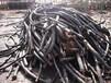 海南省直轄二手鋁電纜回收、二手鋁電纜回收多少錢一斤2018