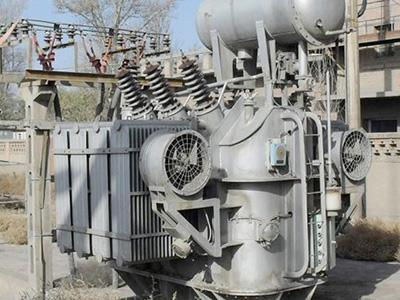 現在工程電線回收(工程電線回收哪里有收)此時此刻報價
