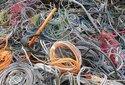 回收電纜(lan)哪家(jia)好;廢(fei)銅價格(ge)回收回收價格(ge)圖片