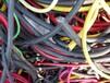 成轴新电缆回收欢迎来电咨询