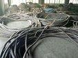 110kv鋁電纜回收-現在報價圖片