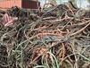 丰台95电缆回收回收多少钱