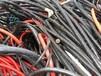 丰台低压电缆回收多少钱一吨