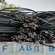 大同电线电缆回收-(值得信任)大同废旧电缆回收