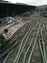 潍坊废电缆回收-(联系电话)潍坊800铝线回收