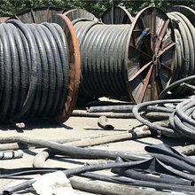 山西潞城240铝线回收实时报价