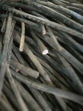 三门峡废旧电缆回收-(量大价高)三门峡3心铝线回收