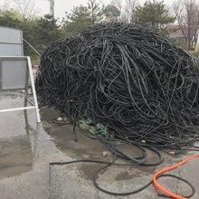 襄樊废电缆回收-(量大价高)襄樊150电源线回收