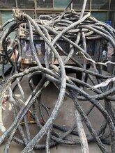 太原電纜回收-(安全可靠)太原70電源線回收圖片
