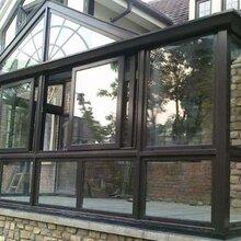 铝艺门窗铝艺门窗厂家黄页_铝艺门窗价格