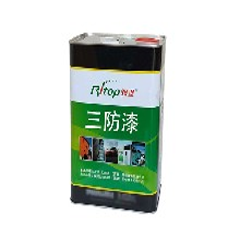 廠家直銷PCB三防漆線路板專用防潮防漏電保護漆絕緣漆圖片