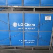 韓國LG丁腈橡膠NBR6250蘇州圖片