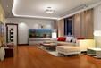 家居装修选用哪种地板最好