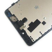 回收手机液晶屏,手机液晶总成,手机屏幕手机外屏