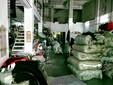 东莞长期大量回收库存服装回收库存服装尾货图片