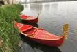 威尼斯尖舟贡多拉船威尼斯贡多拉餐饮木船龙舟木船比赛龙舟表演龙舟