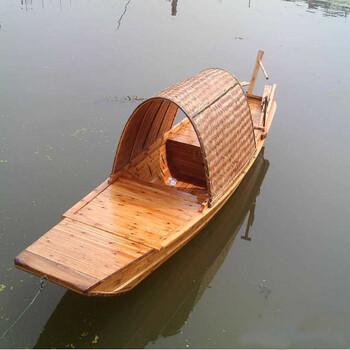 广西画舫船厂家威尼斯尖舟贡多拉船威尼斯贡多拉餐饮木船