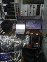 羅蘭700印刷機電腦臺系統更新升級,制作羅蘭700系統圖片
