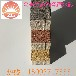 生态透水砖陶瓷透水砖厂家电话ZG-0508型号常用规格