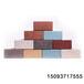 秦皇島陶瓷透水磚眾光陶瓷透水磚生產廠家