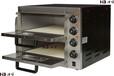 孝感哪有賣烘培設備的面包店烘培設備