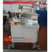 荊州哪有賣南常切片機的南常刨肉機