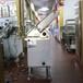 荊州哪有賣富士龍切片機的富士龍刨肉機