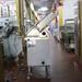荆州哪有卖富士龙切片机的富士龙刨肉机