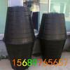 厂家直销新款农村旱厕改造专用双瓮化粪池双瓮式塑料化粪池PE材质现货