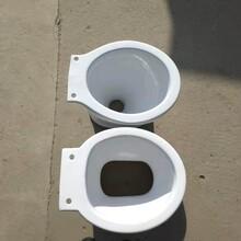 內蒙大口旱廁陶瓷馬桶長方形大口坐便器旱便蹲便器圖片